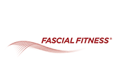 Fascial Fitness Trainerin Logo